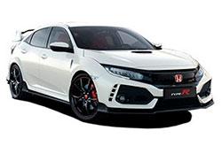 Type R GT