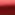 Rojo Venetian Red Perlado