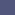 Azul Encre (metalizado)