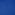 Azul Arrecife (metalizado)