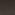 Marrón Roble Oscuro (metalizado)
