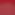 Rojo Fuego (metalizado)