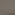Marrón Visón (metalzado)