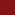 Rojo sólido