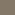 Beige Capucchino (sólido)