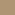 Blanco Gelato (sólido)