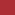 Rosso Passione pastello