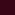 Rojo oscuro metalizado