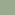 Gris Colosseo (metalizado)