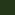 Verde Toscana (metalizado)
