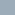 Azul Claro (metalizado)