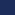 Azul (sólido)