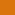 Naranja Sicilia (pastel)