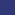 Azul Venecia (metalizado)