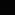 Negro (mealizado)