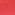 Super Red (sólido)