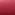 Red Merlot (mica)