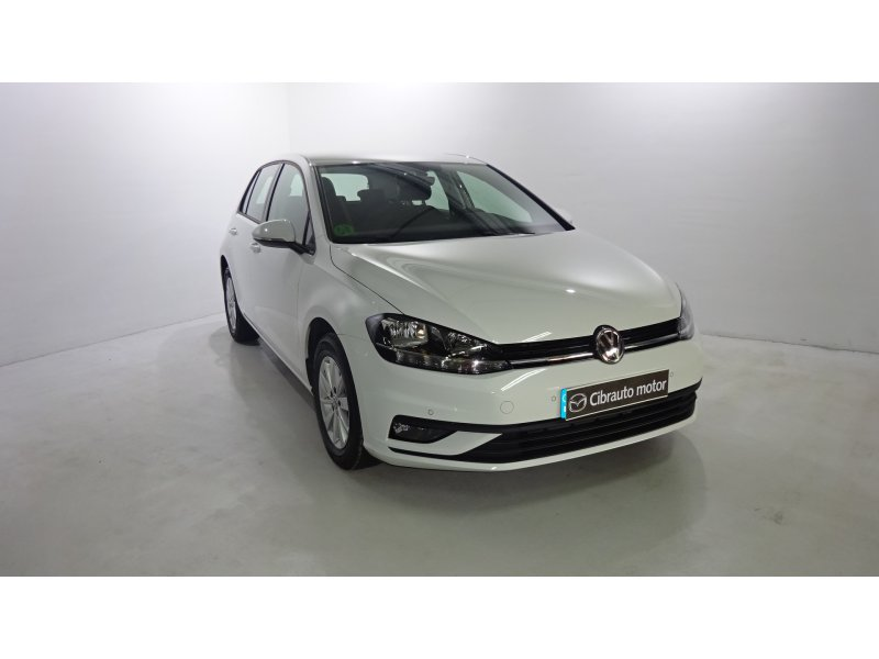 Volkswagen Golf 1.0 TSI 85kW (115CV) Advance
