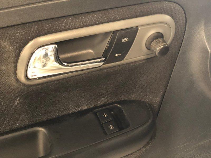 SEAT Ibiza 1.9 TDI 100 CV SIGNA