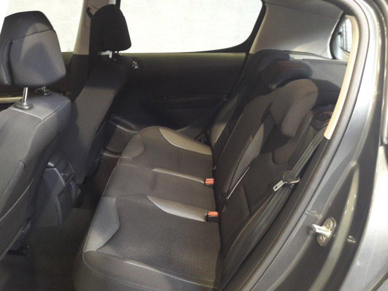 Peugeot 308 1.6 VTi 120 Premium