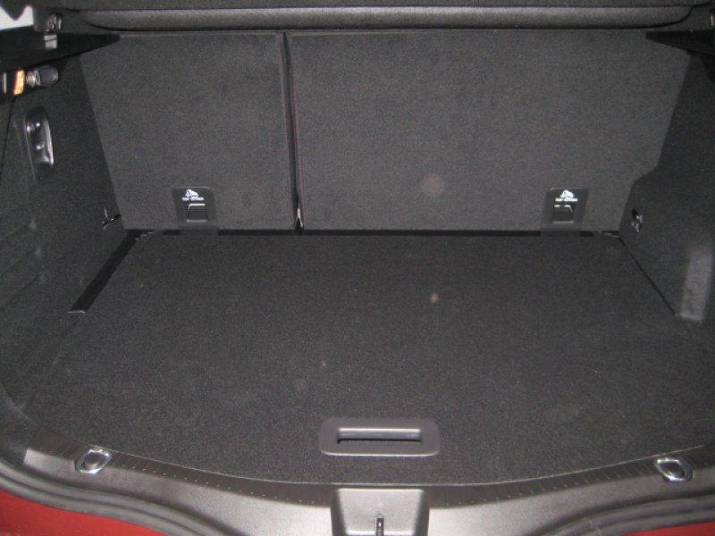 Renault Scénic Energy dCi 96kW (130CV) Zen