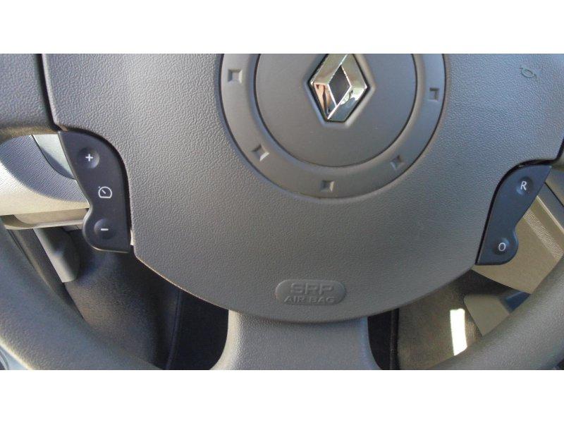 Renault Kangoo Combi 1.5 dci 85cv Expression
