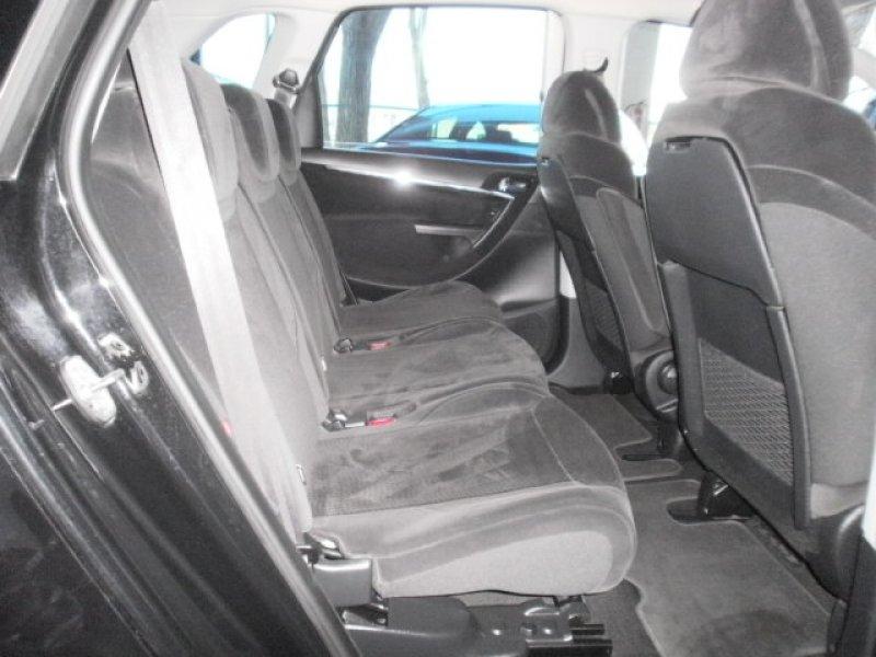 Volkswagen Passat 2.0 TDI 140cv Business Edition Navi BMT Business Edition Navi Bluemotion