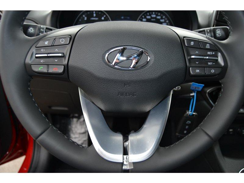 Hyundai I30 1.6L CRDi 70kW (95CV) Klass