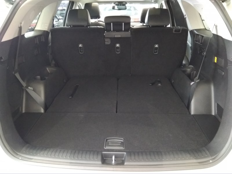 Kia Sorento 2.2 CRDI 200CV X-Tech17 Pack Luxury
