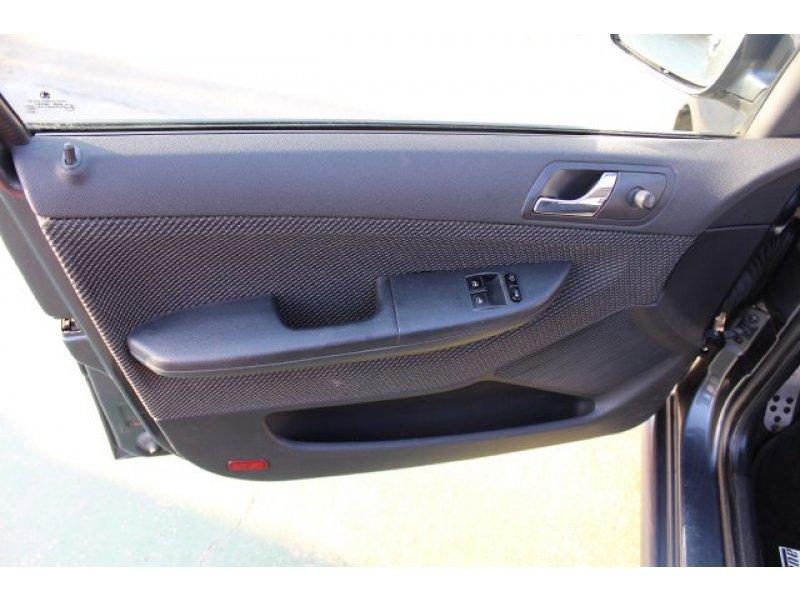 Skoda Fabia Combi 1.4 TDi 80CV Comfort