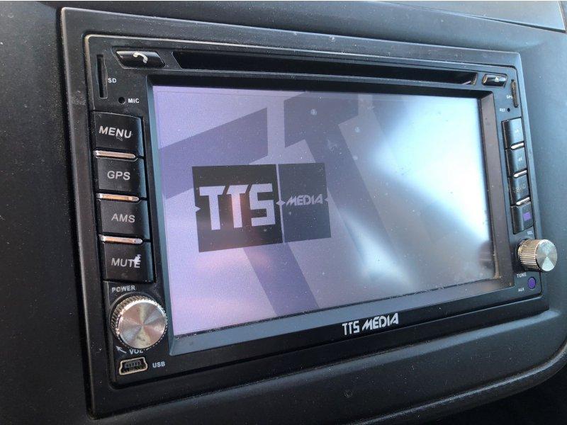SEAT Altea XL 1.9 TDI 105cv Reference