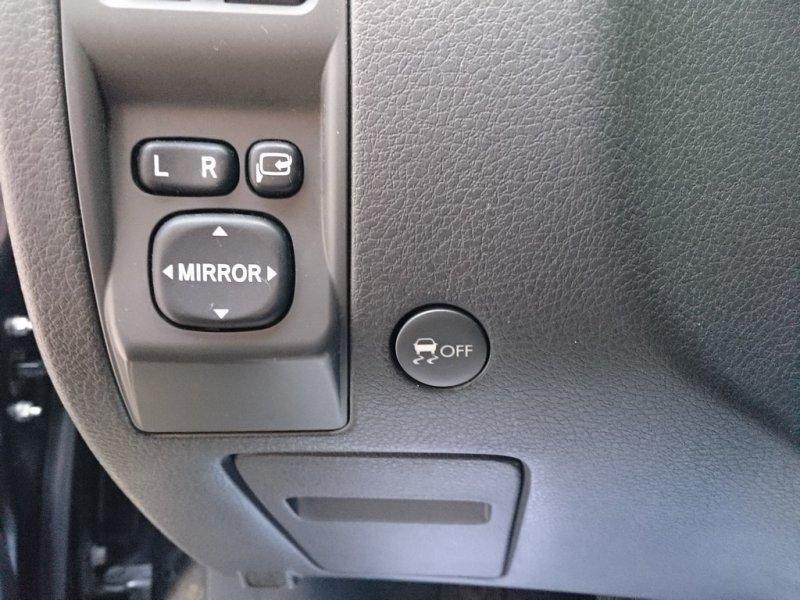 Subaru Impreza 2.5 WRX
