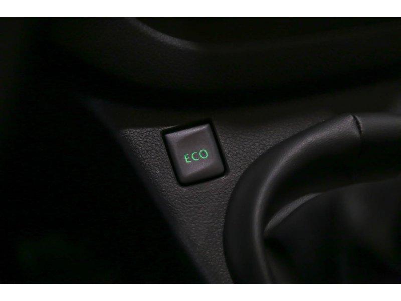 Opel Vivaro 1.6 CDTI S/S 125 CV L1 2.7t Combi-6 -