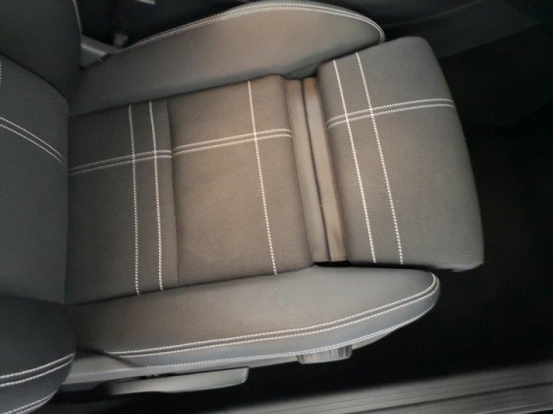 Mercedes-Benz Clase A A 200 CDI 4Matic Aut. Style