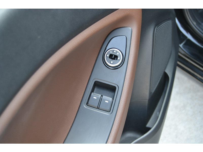 Hyundai I20 1.1L CRDi 75cv BlueDrive Essence