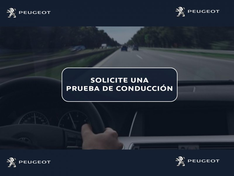 Peugeot Partner TEPEE 1.6 BlueHDi 120 Style