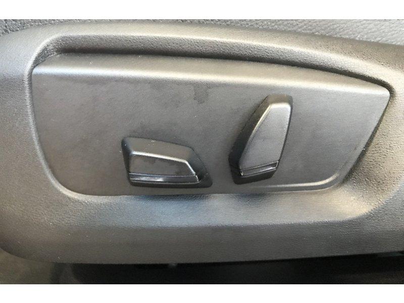 BMW X5 xDrive30d 258 CV 7 PLAZAS