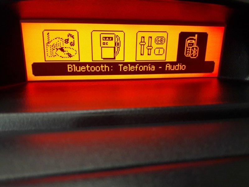 Citroen Berlingo 1.6 HDi 90 SX Multispace