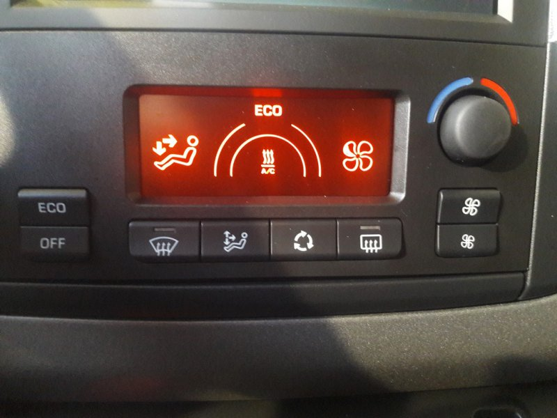 Citroen Berlingo Talla M PureTech 110 S&S SHINE Shine