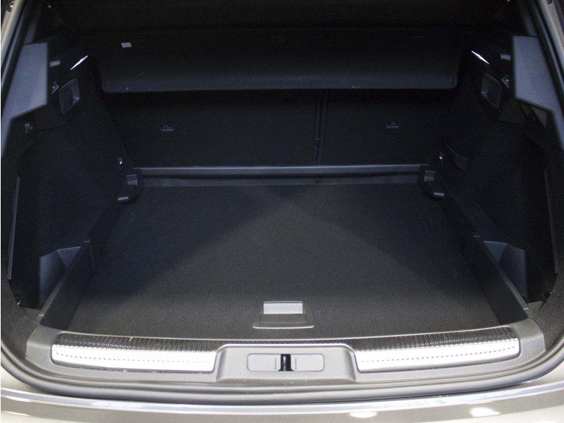 DS DS 7 Crossback PureTech 165kW (225CV) Auto. GRAND CHIC Grand Chic