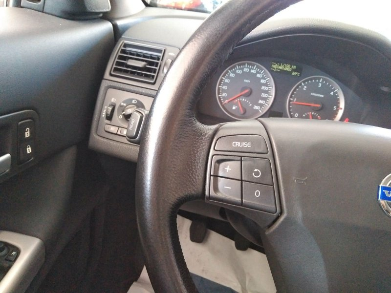 Volvo C30 2.0D Momentum
