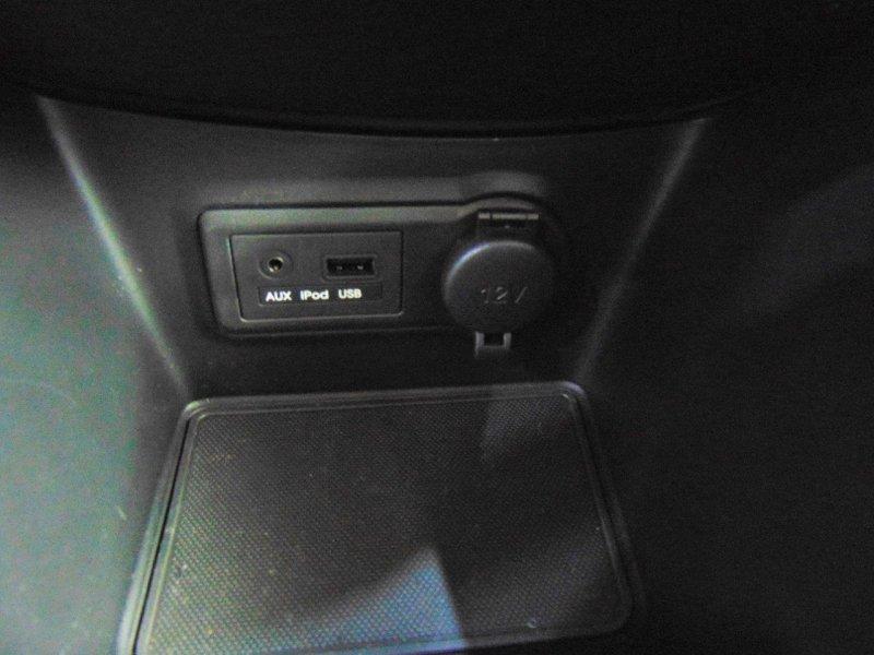 Kia Venga 1.6 CRDi VGT 85kW (115CV) Tech