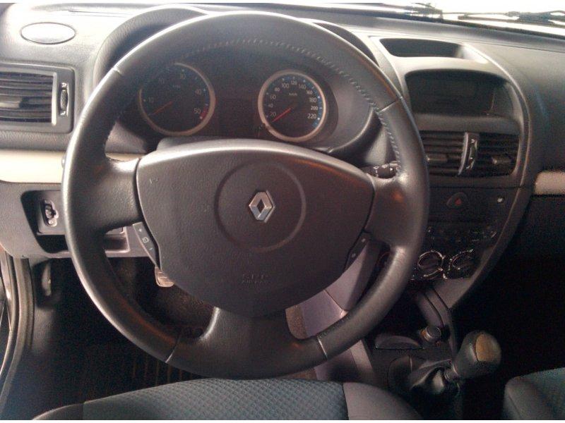 Renault Clio 1.5 dCi 65 Community