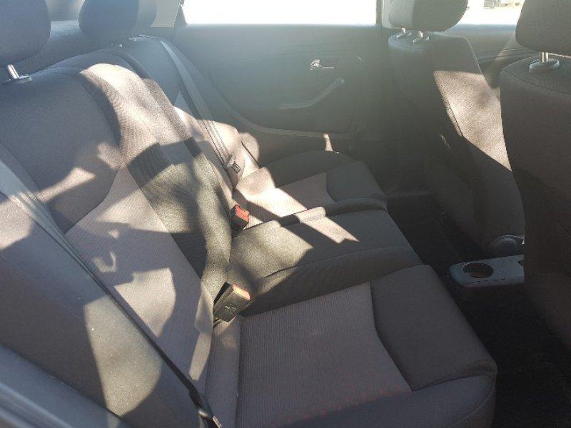SEAT Ibiza 1.4i 16v 100 CV SPORT