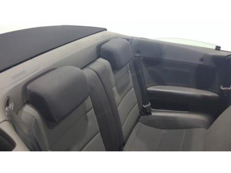 Volkswagen Golf Cabrio 1.2 TSI 105cv -