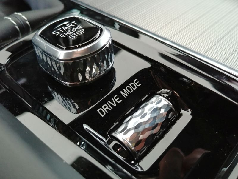 Volvo V60 2.0 D3 R-design R-Design