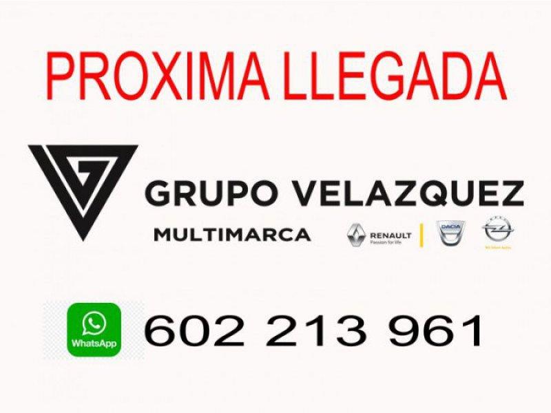 Peugeot 207 1.4 I 75CV Business Line