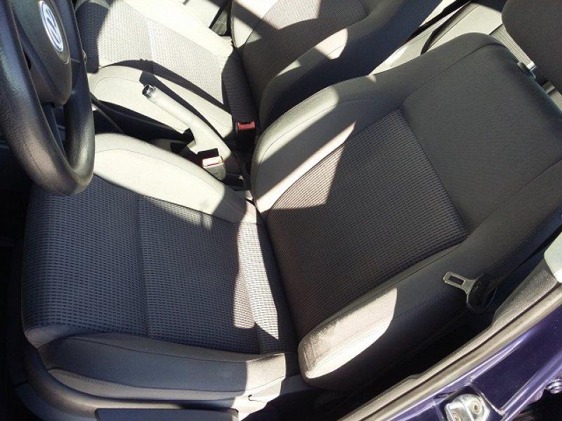 Volkswagen Polo 1.2 Trendline 65CV TRENDLINE
