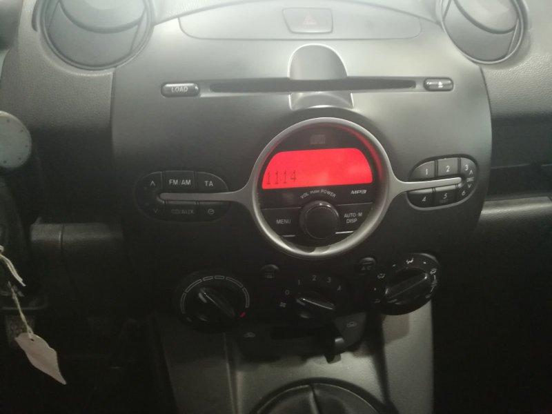 Mazda Mazda2 1.3  75CV Active