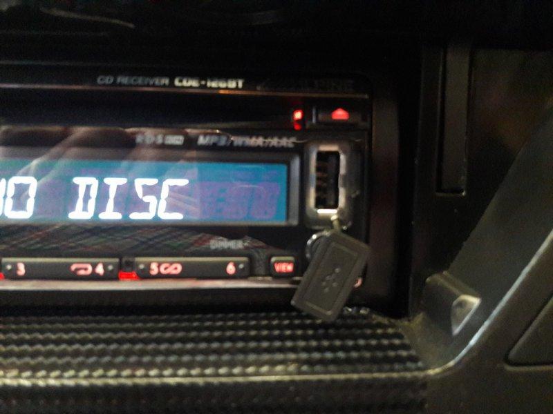 Citroen Grand C4 Picasso 2.0 HDi CMP SX